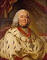 Heinrich Carl Brandt - Portrait of Johann Friedrich Karl von Ostein.jpg