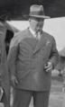 Heinrich Karl Fricke.tif