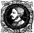 Heinrich Vogtherr der Jüngere.PNG