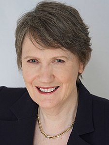 Helen Clark official photo (cropped).jpg