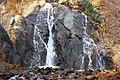 Helen Hunt Falls.jpg