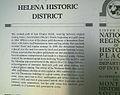 Helena Hist Dist sign.jpg