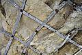Helfaut Interieur 28 10 2011 06.jpg