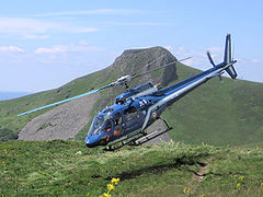 Helicopter rescue sancy takeoff.jpg