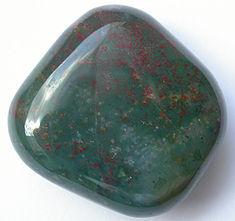 http://upload.wikimedia.org/wikipedia/commons/thumb/7/7e/Heliotrop1.jpg/235px-Heliotrop1.jpg