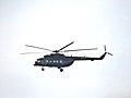 Helitours Mi-17.jpg