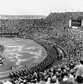 Helsingin olympialaiset 1952 - N210120 - hkm.HKMS000005-000001pa.jpg