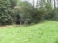 Hemmeres - panoramio.jpg