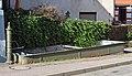 Hemmingen Brunnen.jpg