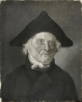 Hendrik Jan Averink.jpg