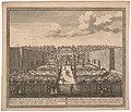 Hendrik de Leth (1703–1766), Afb OSM100258000001.jpg