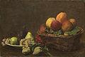 Henri Fantin-Latour - Stilleven met fruit.jpg