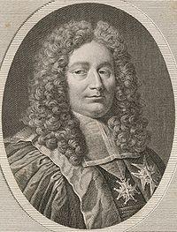 Henri François d'Aguesseau.jpg