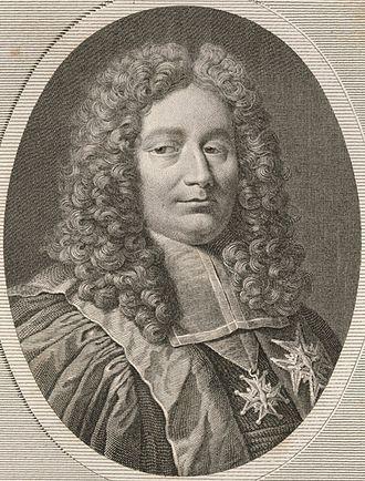 Henri François d'Aguesseau - Image: Henri François d'Aguesseau