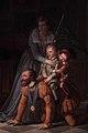 Henri IV et ses enfants, détail.jpg