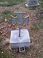 Henry-Wirz-grave-02.jpg