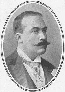 Henry Hamilton (playwright) British dramatist and critic