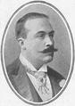 Henry Hamilton c1853-1918 (pub 1909).png