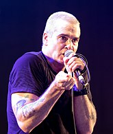 Henry Rollins - Wacken Open Air 2016 02.jpg
