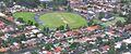 Henson Park Marrickville aerial.JPG