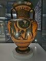 Heracles, Gerión y Eurytion (British Museum).jpg