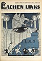 Herbert Anger - Lachen links 20 März 1925.jpg