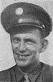 Herbert F. Christian in uniform.jpg
