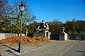 Herbst in München - Isarbrücke.jpg