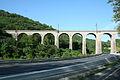 Herepian viaduc 1.jpg
