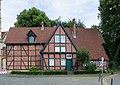 Herford - 2014-07-20 - Kantorhaus (01).jpg
