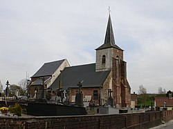 Herly église.jpg