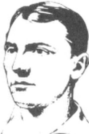 Herman Dehlman - Image: Herman Dehlman