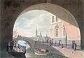 Hermitage Bridge 1815.jpg