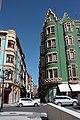 Hermosos edificios del Parchís - panoramio.jpg