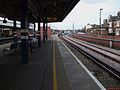 Herne Hill stn southbound platform 4 look north2.JPG