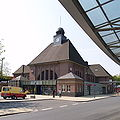 Herne trainstation e&n.jpg