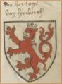 Hertogen Van Limburg Vesdre.png