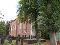 Hervormde kerk Finsterwolde - 6.jpg