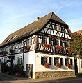 Herxheim Untere Hauptstr 132.jpg