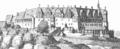 Herzberg Schloss Merian.png