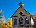Hesperaus Baptist Church.jpg