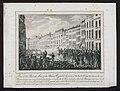 Het innemen van de Meir en het Koninklijk Paleis te Antwerpen op 26 oktober 1830.jpg