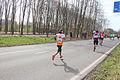 Het was goed Marathon Rotterdam 2015.jpg