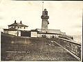 Heugh Lighthouse.jpg