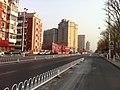 Hexi, Tianjin, China - panoramio (8).jpg