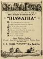 Hiawatha3.png