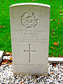 Hicks - L.W. - Harderwijk - cemetery.JPG