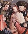 Hieronymus Bosch 059.jpg