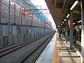 Higashikoganei-Station-2008-11-17northPlatform.JPG