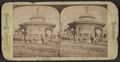 High Rock Spring, from Robert N. Dennis collection of stereoscopic views.png